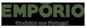 Emporium - Produkte aus Portugal